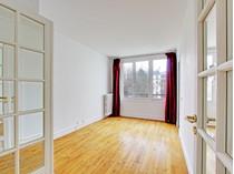 Apartamento for sales at Apartement - Victor Hugo    Paris, Paris 75016 Francia