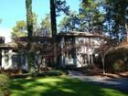 단독 가정 주택 for  sales at 42 Ballybunion Drive 42 Ballybunion Ln.  Pinehurst, 노스캐놀라이나 28374 미국