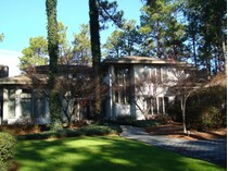 Casa para uma família for sales at 42 Ballybunion Drive 42 Ballybunion Ln.   Pinehurst, Carolina Do Norte 28374 Estados Unidos