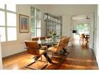 Vivienda unifamiliar for  sales at Modern Colonial Home in Ra`anana  Other Cities In Israel, Cities In Israel 4357060 Israel