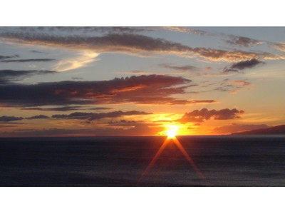 Condominio for sales at One of Maui's Best Kept Secrets 2747 S Kihei Road E-206 Kihei Shores Kihei, Hawaii 96753 Stati Uniti