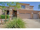 Maison unifamiliale for sales at A Fabulous Home In A Perfect Location At A Great Price 4816 E Daley Lane  Phoenix, Arizona 85054 États-Unis