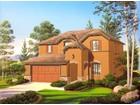 Maison unifamiliale for  sales at Pinyon Floor Plan at Ironbridge 207 Blue Heron Vista   Glenwood Springs, Colorado 81601 États-Unis