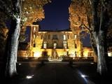 Property Of ENTRE MONTPELLIER ET UZES PROPRIÉTÉ D'EXCEPTION