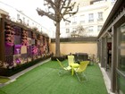 Villetta a schiera for sales at Neuilly - CHarles Laffite  Neuilly, Ile-De-France 92200 Francia