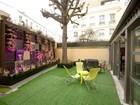 多棟聯建住宅 for  sales at Neuilly - CHarles Laffite  Neuilly, 法蘭西島 92200 法國