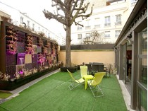 Townhouse for sales at Neuilly - CHarles Laffite  Neuilly, Ile-De-France 92200 France