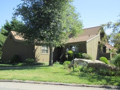 Condominio for sales at 123A Cayuga Lane  Stratford, Connecticut 06614 Estados Unidos
