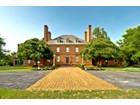 단독 가정 주택 for  sales at Salisbury Equestrian Estate 24901 Collins Wharf Road   Eden, 메릴랜드 21822 미국