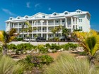 Otros residenciales for sales at Carib Club Condominiums Golf Course View Long Bay, Providenciales TC Turks And Caicos Islands