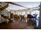 Single Family Home for sales at Mont-Tremblant 865 Allée Royale Mont-Tremblant, Quebec J8E2L9 Canada