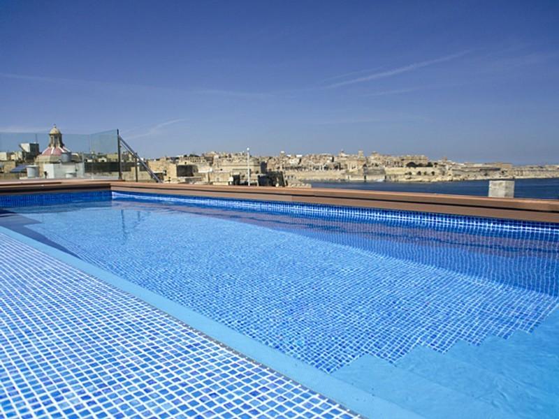 Malta Holiday rentals in Vittoriosa, Vittoriosa