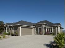 獨棟家庭住宅 for sales at The Rosedale 980 Hewetson Court   Kelowna, 不列顛哥倫比亞省 V1W5H8 加拿大