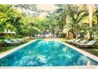 Các loại nhà khác for  sales at Milarepa  Puntarenas, Puntarenas 60111 Costa Rica