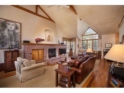 Single Family Home for sales at Aspen Glen Home 195 Wild Flower  Carbondale, Colorado 81623 United States
