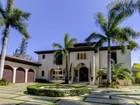 Maison unifamiliale for  sales at 6700 SW 67 ST    South Miami, Florida 33143 États-Unis