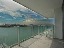 Eigentumswohnung for sales at Mondrian Hotel 1100 West Ave #1414, Miami Beach, 33139   Miami Beach, Florida 33139 Vereinigte Staaten