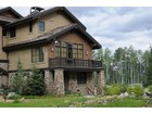 Copropriété for sales at Belvedere Park, Unit 4 112 Lost Creek Lane Mountain Village  Mountain Village, Telluride, Colorado 81435 États-Unis