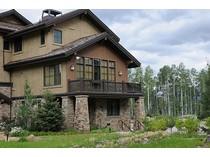 Eigentumswohnung for sales at Belvedere Park, Unit 4 112 Lost Creek Lane Mountain Village  Mountain Village, Telluride, Colorado 81435 Vereinigte Staaten