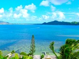Property Of Kaneohe Bay View Estate