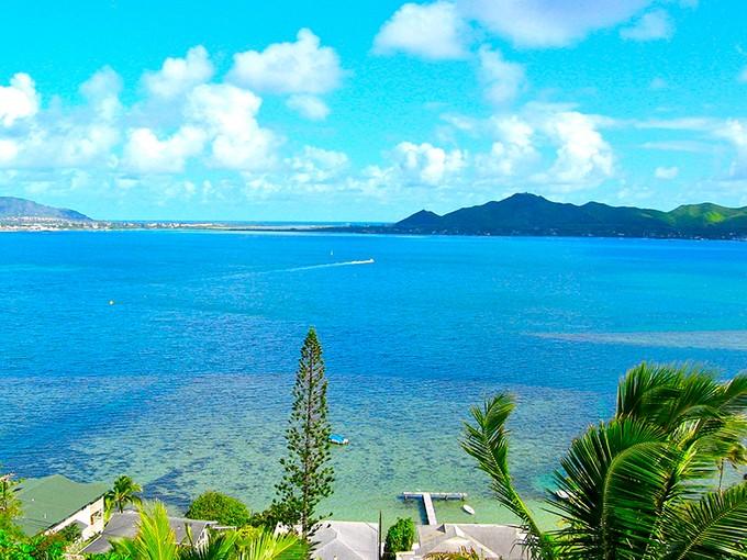 Casa para uma família for sales at Kaneohe Bay View Estate 45-017 Lilipuna Rd Kaneohe, Havaí 96744 Estados Unidos