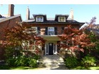 Villa for rentals at Rosedale - Moore Park 122 Roxborough Drive   Toronto, Ontario M4W1X4 Canada