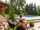 Maison unifamiliale for  sales at Contemporary Ranch 46 Sedgwick Drive Cherry Hills Village, Colorado 80113 États-Unis