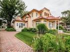 Villa for  sales at 6 Villa Rosa   Milford, Connecticut 06460 Stati Uniti