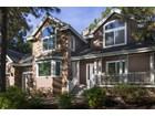 Villa for sales at Charming Awbrey Glen - Bend, OR 2726 NW Collett Way  Bend, Oregon 97701 Stati Uniti