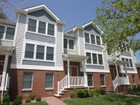 Condominium for  sales at Stunning Luxurious Townhouse 299 Broadway   Point Pleasant Beach, New Jersey 08742 United States