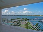 Appartement for  sales at Ocean Club Residences B4.4  Paradise Island, New Providence/Nassau . Bahamas