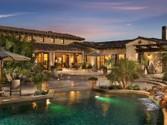 Single Family Home for sales at 17585 Ranchito Del Rio  Rancho Santa Fe,  92067 United States