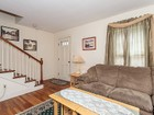 Apartamentos multi-familiares for  sales at Wonderful Opportunity to make this Two-Family your own 10 Ames Street Salem, Massachusetts 01970 Estados Unidos