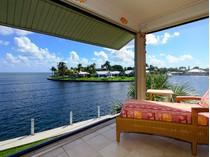 共管式独立产权公寓 for sales at Ocean Front Condominium at Ocean Reef 83 Snapper Lane Unit B  Ocean Reef Community, Key Largo, 佛罗里达州 33037 美国