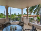Condominium for  sales at 19133 Fisher Island Dr Unit 19133    Fisher Island, Florida 33109 United States