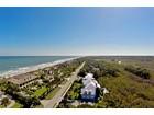 獨棟家庭住宅 for  sales at Desirable Ponte Vedra Beach, FL 912 Ponte Vedra Blvd.   Ponte Vedra Beach, 佛羅里達州 32082 美國