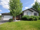 Casa para uma família for sales at Great Bozeman Ranch 283 Lewis and Clark Bozeman, Montana 59715 Estados Unidos