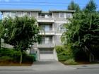 Nhà chung cư for sales at The Clarke 1511 14th Ave S #101 Seattle, Washington 98144 Hoa Kỳ