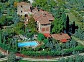 Altro tipo di proprietà for vendita at Affascinante casale nei pressi di Greve in Chianti  Greve In Chianti,  50022 Italia