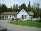 Maison unifamiliale for sales at Maisonette de L'Acadie 7 Reed's Road Tremont, Maine 04674 États-Unis