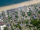 Einfamilienhaus for sales at 41 Brooklyn Ave, , DE 19971 41  Brooklyn Ave Rehoboth Beach, Delaware 19971 Vereinigte Staaten