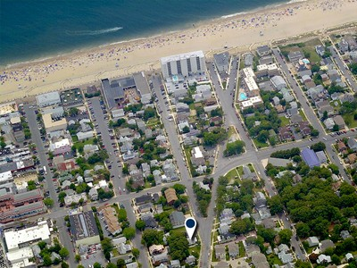 Villa for sales at 41 Brooklyn Ave, , DE 19971 41  Brooklyn Ave  Rehoboth Beach, Delaware 19971 Stati Uniti