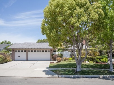 独户住宅 for sales at 1600 Harrow Place  Newport Beach, 加利福尼亚州 92660 美国