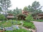 Maison unifamiliale for  sales at 35 Hummingbird Drive   Castle Pines Village, Castle Rock, Colorado 80108 États-Unis