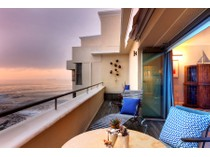 Outros residenciais for sales at Lisdale  Cape Town, Western Cape 0000 África Do Sul