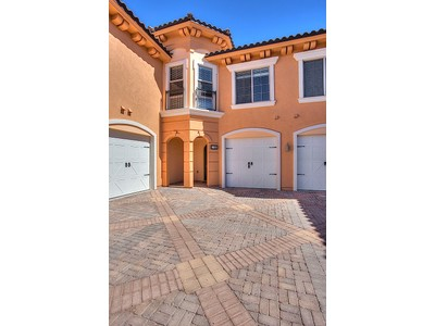 Single Family Home for sales at 27 Via Visione #102   Henderson, Nevada 89011 United States