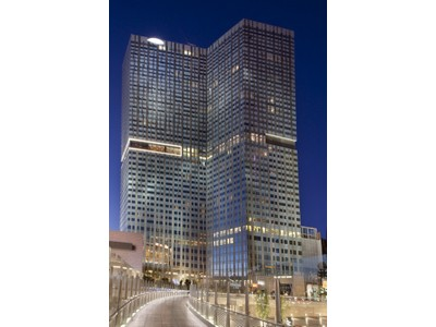Condominio for sales at 3750 S Las Vegas Blvd #4502  Las Vegas, Nevada 89158 Stati Uniti