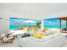 Villa for sales at Turtle Tail Estate Turtle Tail, Providenciales Turks E Caicos