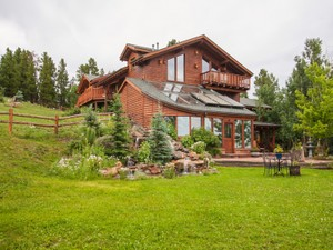 Additional photo for property listing at 531 County Road 126S   Nederland, Colorado 80466 Estados Unidos
