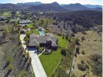 Single Family Home for sales at Rose Garden Circle 1380 Rose Garden Circle   Westlake Village, California 91361 United States